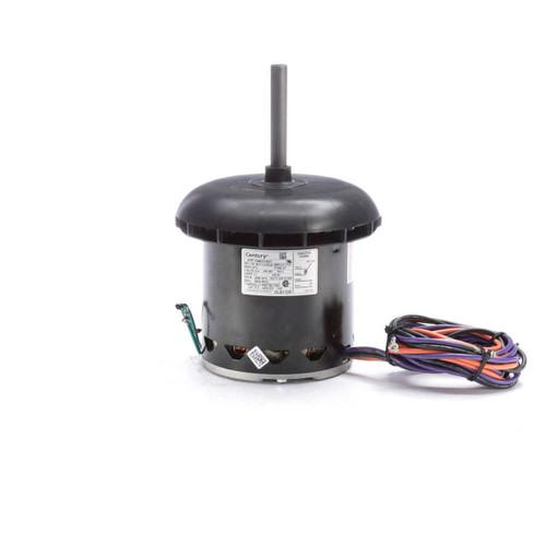 Lennox Condenser Motor (88C7401) 1 hp 1075 RPM 230V Century OLE1106