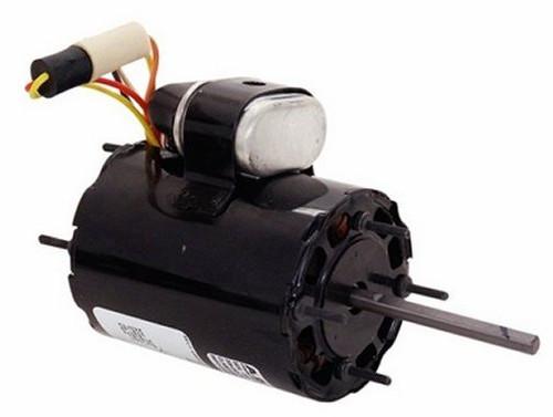 Model 990 Century Reznor Motor (JA2B101, JF1G077) 1/10 hp 3200 RPM 208-230V Century # 990