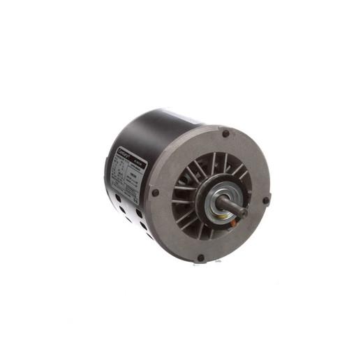 VB2054 Century Evaporative Cooler Motor 1/2 hp 1725 RPM 56Z Frame 115V Century # VB2054