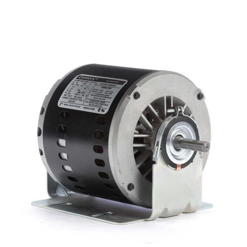VB2034B Century Evaporative Cooler Motor 1/3 hp 1725 RPM 56Z Frame 115V Century # VB2034B