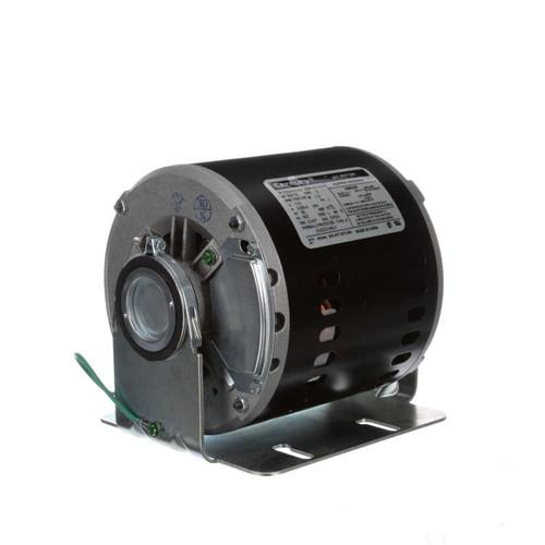 SVB2074BV1 Century Evaporative Cooler Motor 3/4 hp 1725 RPM 2-Speed 56Z Frame 115V # SVB2074BV1