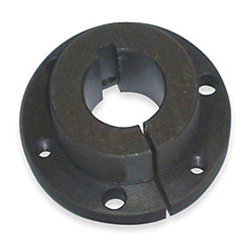 FX48MM Bushing | Leeson/AMEC 48MM F  Pulley / Sheave Bushing
