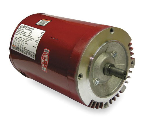 3CFF1__07118.1435585212?c=2 1 12 hp, 1725 rpm, 115v bell & gossett electric motor 111034