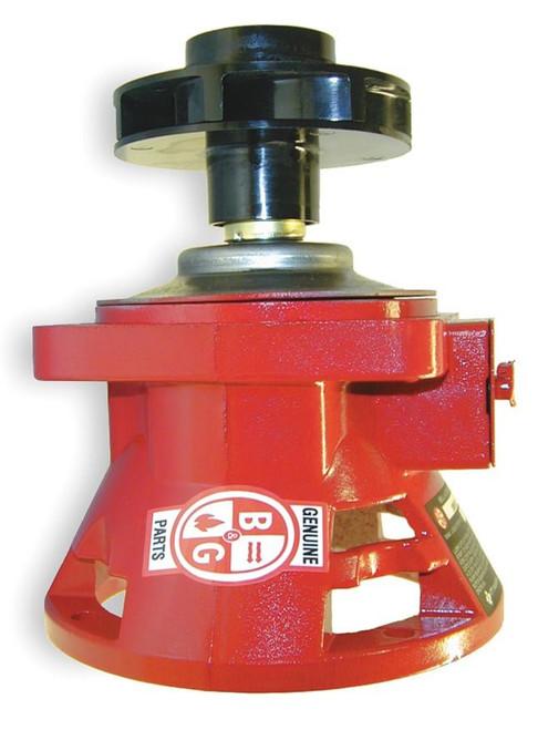Bell & Gossett Seal Bearing Assembly Model 189166