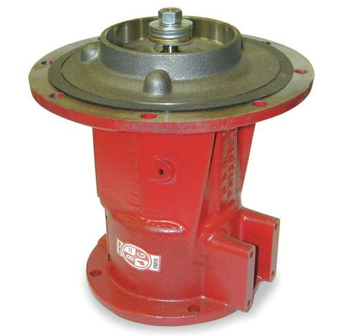 Bell & Gossett Seal Bearing Assembly Model 185260