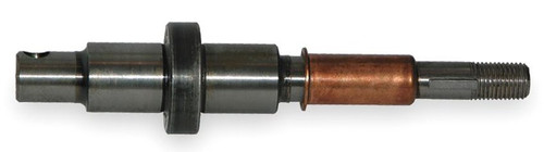 "Bell & Gosset 1/2"" Steel Shaft; Fits: Series 100 Model189035"