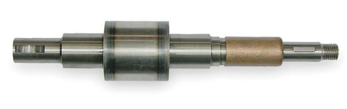 "Bell & Gosset 5/8"" Steel Shaft; Fits PD38S Model 118469"