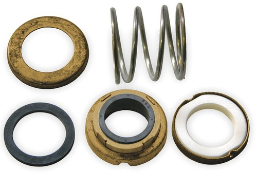 Seal Kit for Bell & Gossett Pump Model PD38S; Part Model 186499