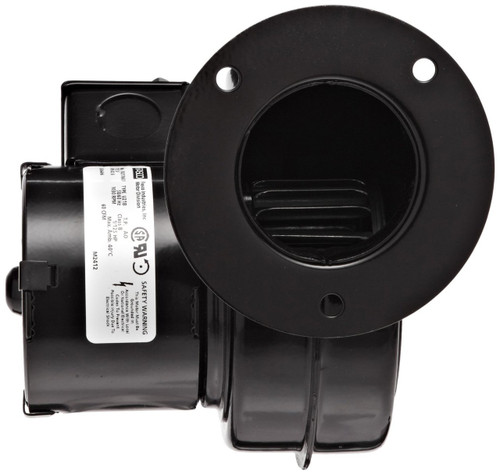 Fasco 50747-D401 Centrifugal Blower 115 Volts