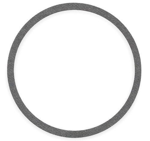 Bell & Gossett Pump Flange Gasket for PD35S, PD37S Pumps - Part Model 186741