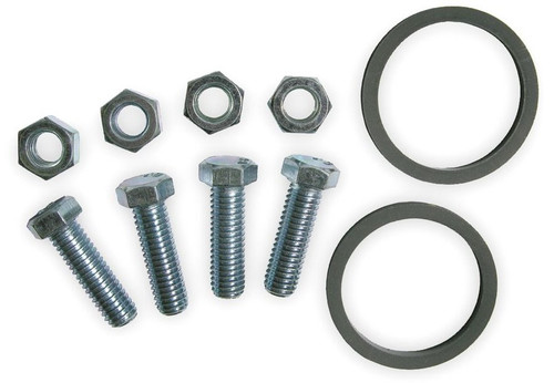 Bell & Gossett Fastener Package for PD35S, PD37S Pumps - Part Model P09540