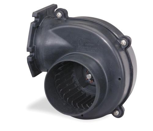 Jabsco 35115-0020 Flange Mount Plastic Blower 12VDC