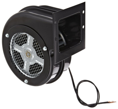 Fasco Electric Blowers for woodstoves, Pellet Stoves