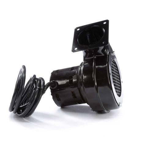 Centrifugal Blower 115V Fasco # A071 (7021-7371)