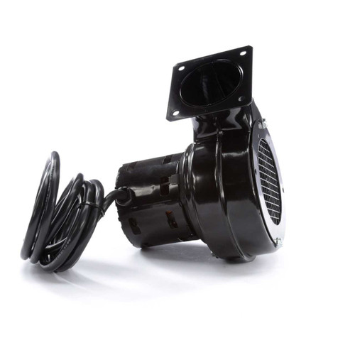 Centrifugal Blower 115V Fasco # A071 (7021-7371)