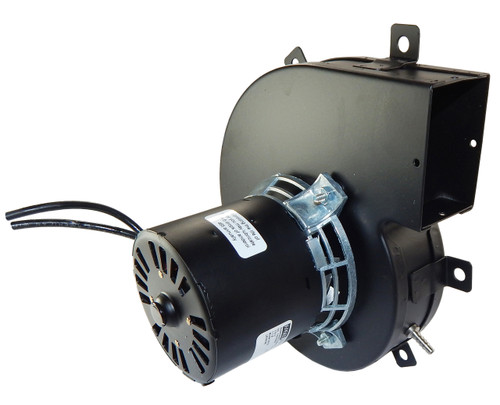 82483 Furnace Furnace Motor for Rheem 70-21504-03 70-21504-04 Goodman B1859000S