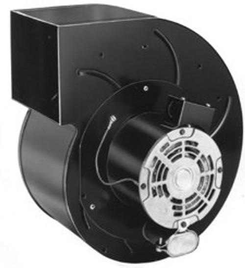 Centrifugal Blower 115/230V 2-Speed Fasco # A1200