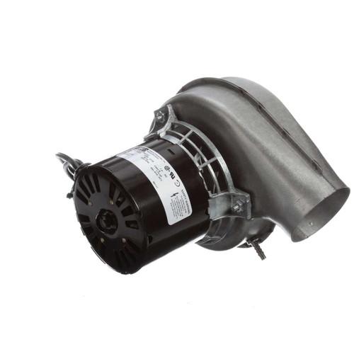 Lennox Furnace Blower Motors - Furnace Draft Inducers