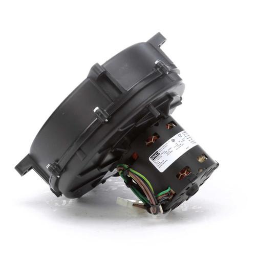 Rheem Rudd Water Heater Draft Inducer Blower 70 24033 01