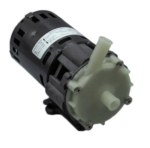 March Pump MDX-3-5/8