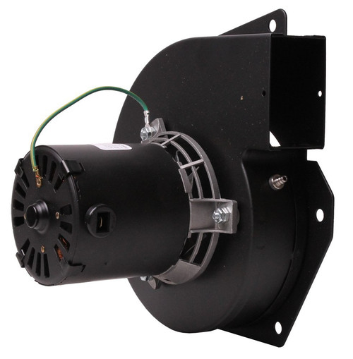 Fasco A148 Intercity Furnace (HQ1054268FA) Draft Inducer Blower 208-230 Volts