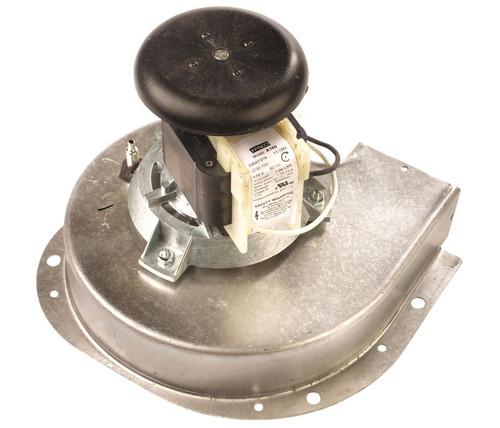 Amana, Goodman Furnace Draft Inducer Blower 115V (7002-2407) Fasco # A160