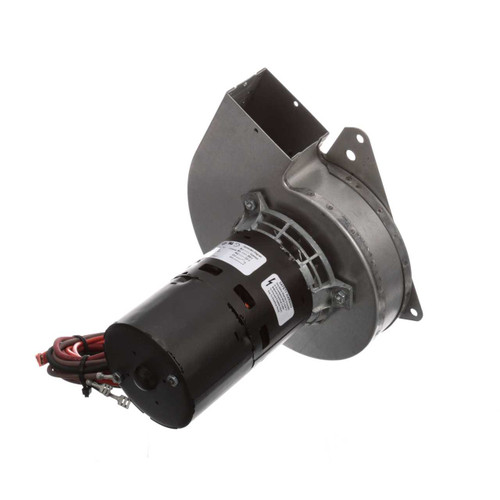 Goodman Furnace Draft Inducer Blower  7021