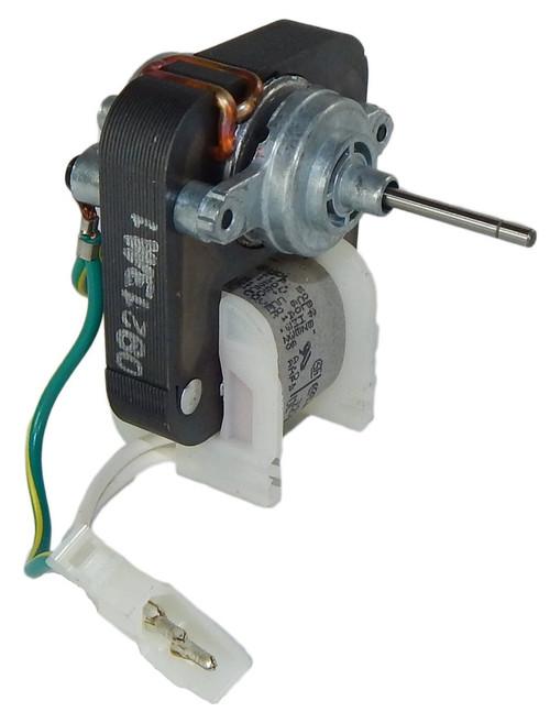 Century C-Frame Evaporative Fan Motor .20 amps 3000 RPM 120V # C01336 (CW rotation)