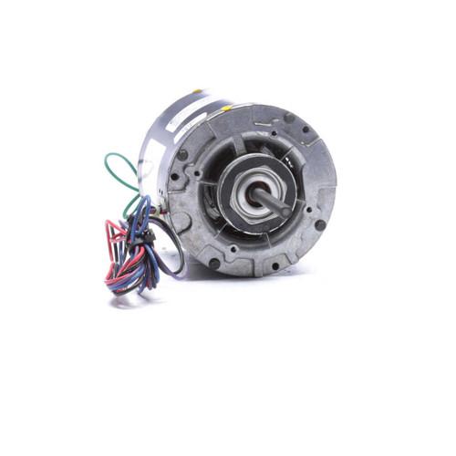 Model 610 Century 1/20 hp 1550 RPM ODP GE 21/29 Frame CW 115/230V 60hz Century # 610