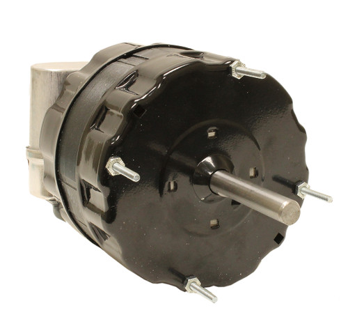 Modine 9F30216A0391 Replacement Motor 115V # 9F30216