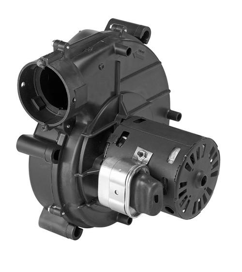 York Ducane Furnace Draft Inducer( 7062-5019, 7062-3136) 115V Fasco # A168