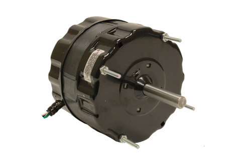 Modine 9F10135A0391 Replacement Motor 115V # 9F10135 on
