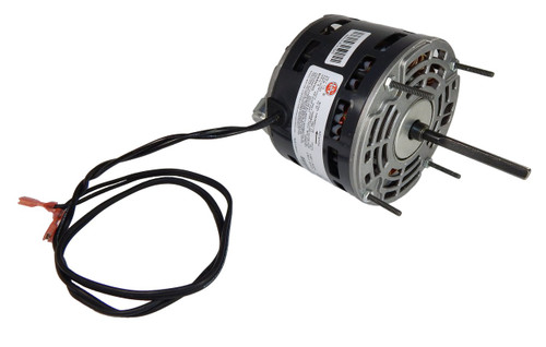 9F30213 Modine K48HXEEY-1150 Replacement Motor 115V
