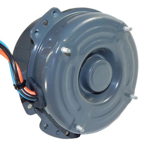 2S005 | Nordyne Condenser Motor 5KCP29CCA428S 1/10 hp, 1100 RPM, 208-230V Genteq