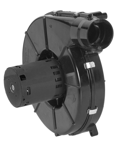 Fasco A170 Intercity Products Furnace Draft Inducer Blower (7021-10299) 115V