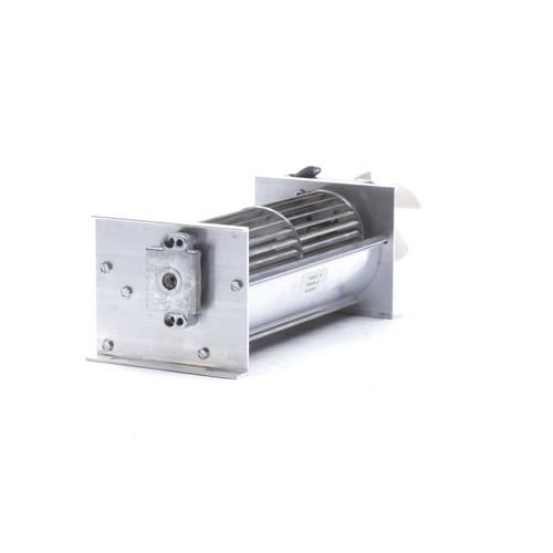 Transflo Blower 115V Fasco # B22507