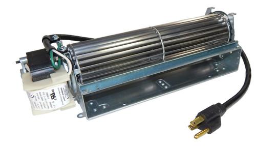 Transflo Blower 115V Fasco # B22508