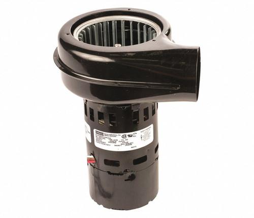 3000 RPM Centrifugal Blower 115/230V Fasco # B23617