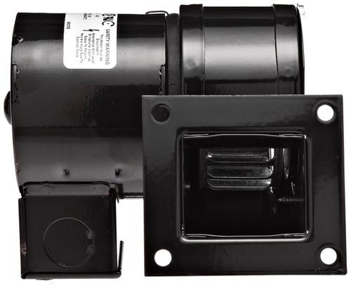 Fasco B30 Blower | Electric Motor Warehouse
