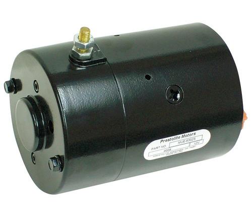 Prestolite Motor MUE-6302 Hydraulic DC Lift Gate Motor