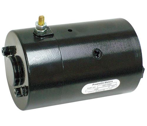 Prestolite Motor MMY-6302 Hydraulic DC Lift Gate Motor