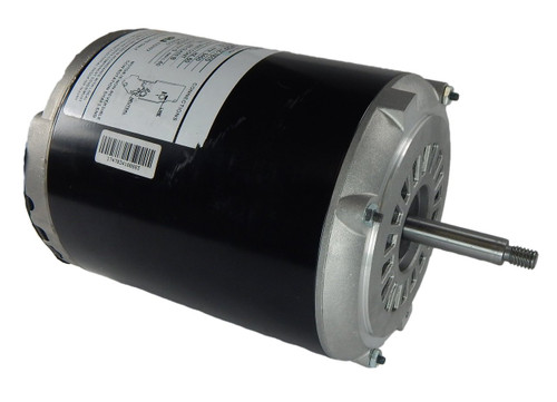 AGL10FL1H2 | 1 hp 3450 RPM 48Y 115V Doughboy Pool Pump Motor US Electric Motor (Right hand threads)