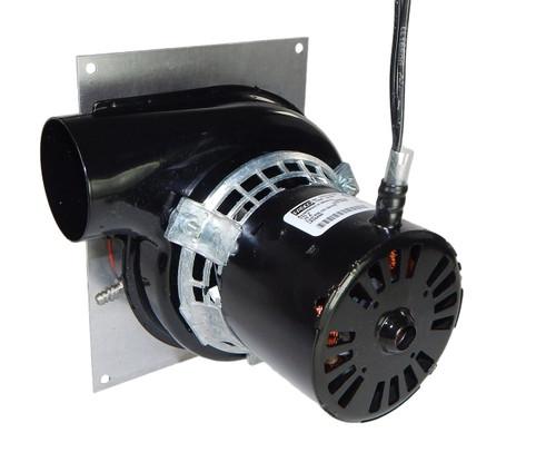 Power Ventor Assembly 115V 11J35R04700 # 1VLD2