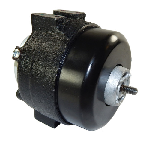Fasco UB568-F Motor | 16 Watt 1550 RPM CWLE 230V Unit Bearing Refrigeration Motor