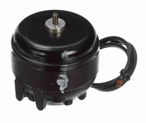 Fasco UB577 Motor | 35 Watt 1500 RPM CCWLE 230V Unit Bearing Refrigeration