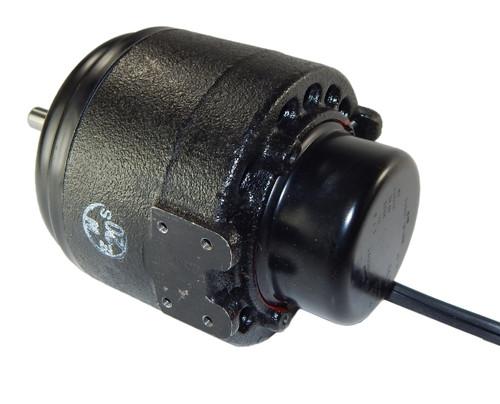 50 Watt 1500 Rpm Cwle 115v Unit Bearing Refrigeration Fasco Electric Motor   Ub578