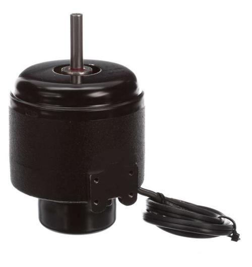 Fasco UB581 Motor | 50 Watt 1550 RPM CCWLE 230V Unit Bearing Refrigeration