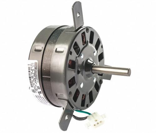 "1/12 hp 1050 RPM CW 5.1"" Diameter 115V (Broan) Fasco # D1087"
