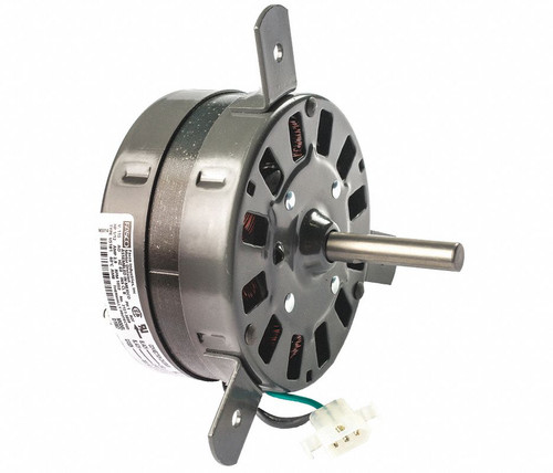 "1/12 hp 1050 RPM CW 5.1"" Diameter 115V (Broan) Fasco # D1087"
