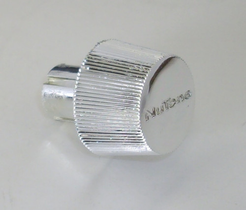 13173 | Nutone Fan Grille Center Knob # 13173 (13173000)